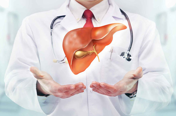 Understanding Liver Cirrhosis: Causes, Symptoms and Treatment